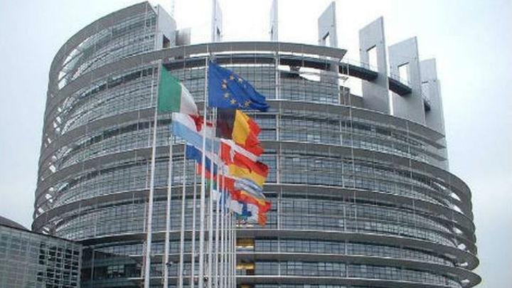 Luz verde al mecanismo único de liquidación de bancos en la Unión Europea