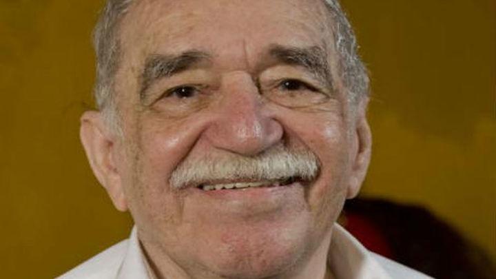 La familia de García Márquez reconoce riesgos de que se complique su salud