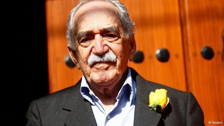 Fallece Gabriel García Márquez, uno de los grandes de la Literatura