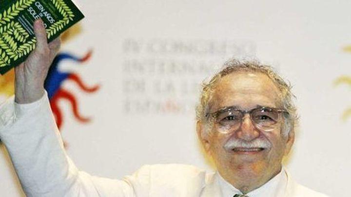 García Márquez, el escritor que descubrió un mundo real y al mismo tiempo mágico