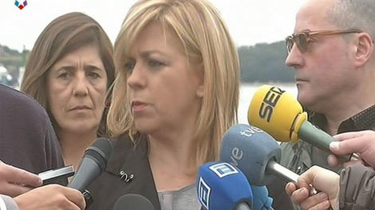 Valenciano pide debates electorales con Cañete