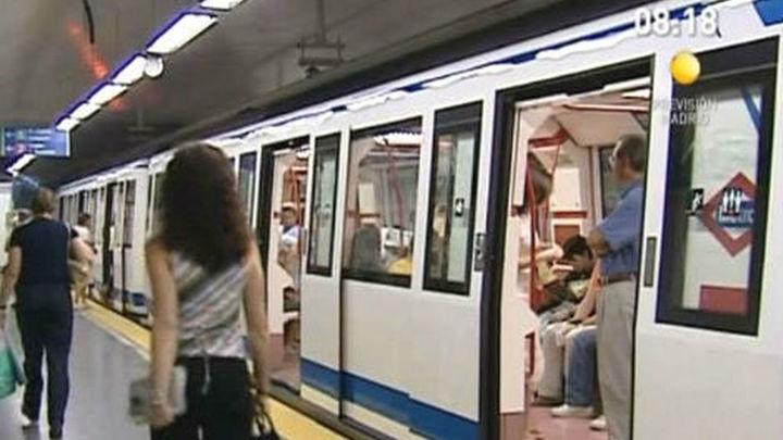 Crean un juego que enseña a jóvenes con síndrome de down a moverse por el Metro