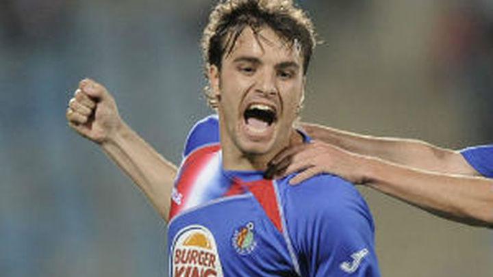 Pedro León podría obtener el próximo lunes vía libre para jugar