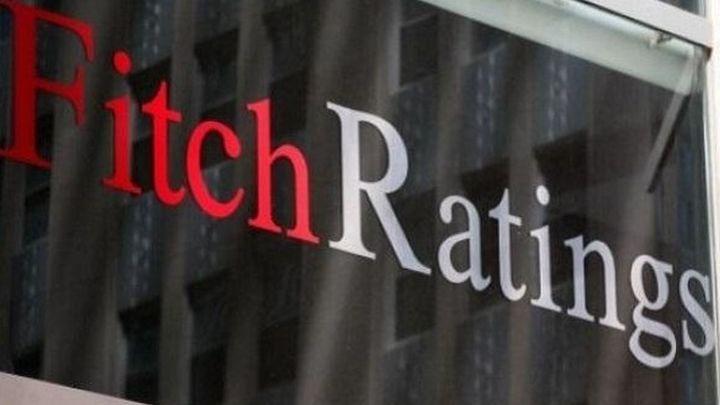 Fitch afirma el rating 'BBB+'  de España con perspectiva estable