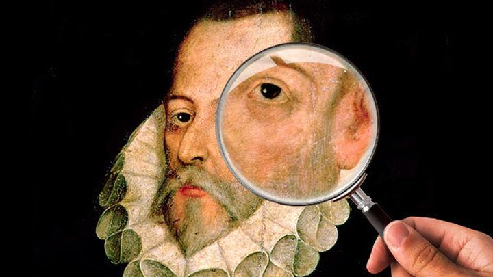 La búsqueda de Cervantes en las Trinitarias se reinicia a mediados de diciembre