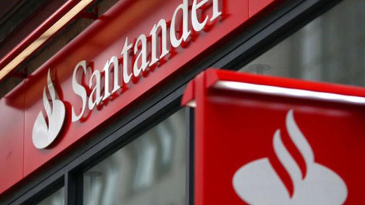La morosidad de la banca baja al 9,44% en junio, su menor nivel en cuatro años