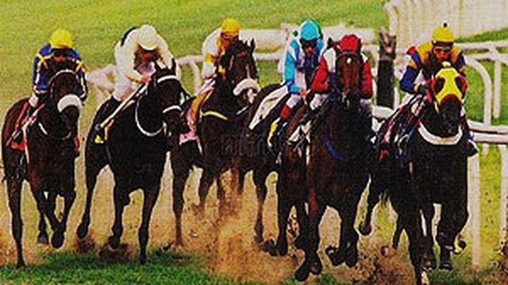 Las carreras de caballos vuelven a La Castellana el día 11
