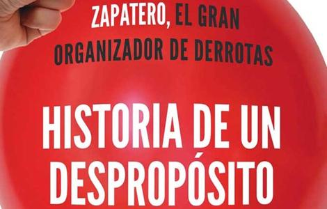 desproposito456