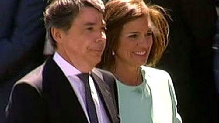 El PP perdería la mayoría absoluta en el Ayuntamiento y en la Comunidad de Madrid