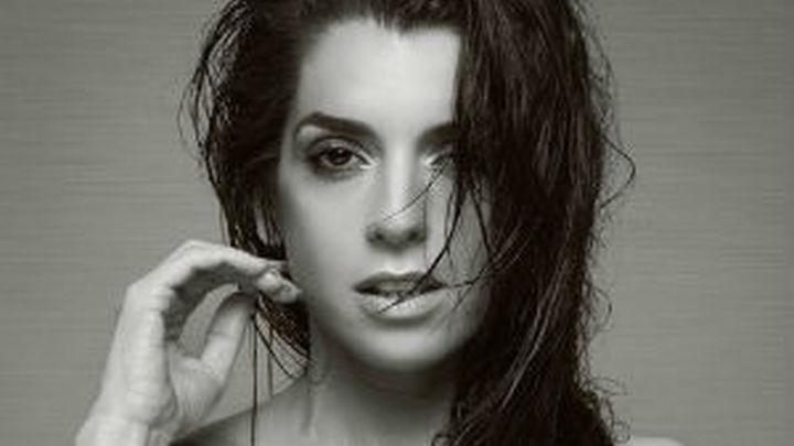 Ruth Lorenzo, candidata al 'top 15' en Eurovisión según las casas de apuestas