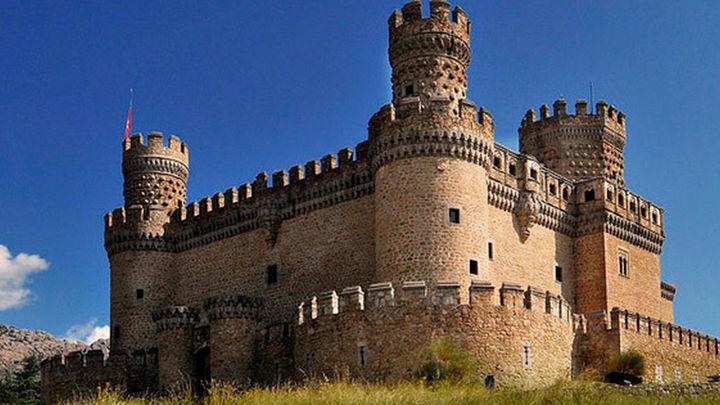 El Castillo de Manzanares abre sus puertas para celebrar 'Septiembre Coral' y el Día Mundial del Turismo