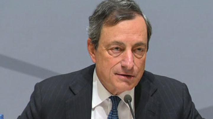 La justicia europea afirma que la compra de deuda por el BCE es legal