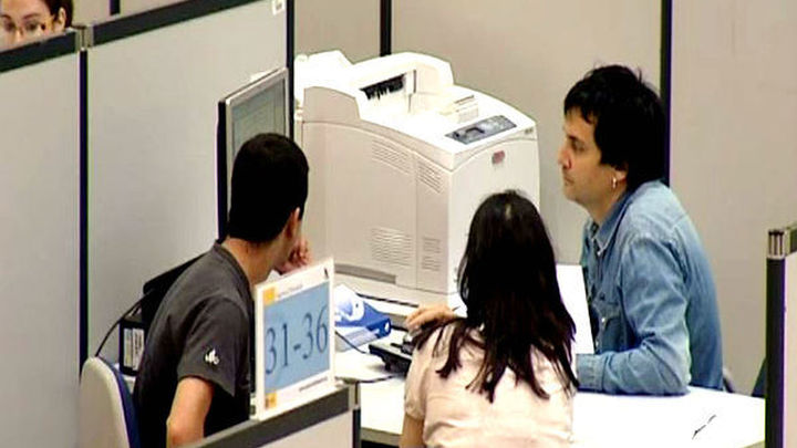 La Guardia Civil alerta de una nueva campaña de spam ante la declaración online de la renta de 2016