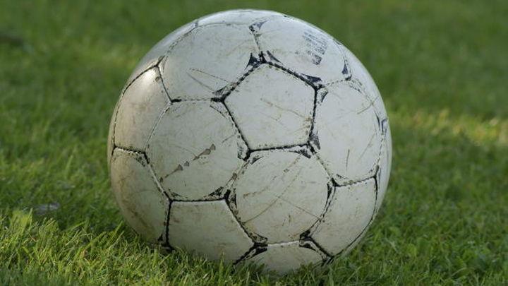 Los españoles vuelven a hacer del fútbol el rey de Twitter en 2014