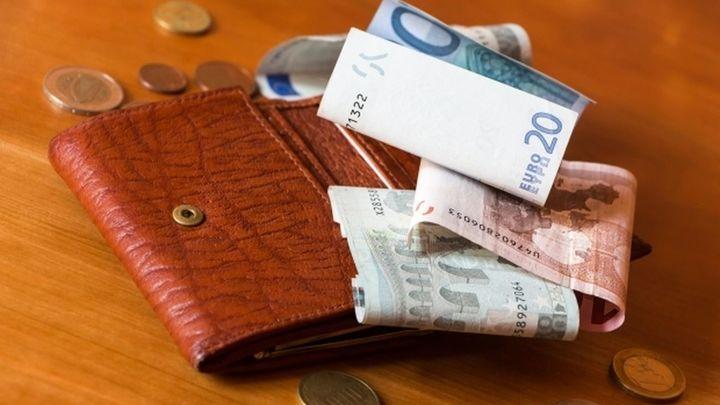 El 76,3% de los suizos rechazan en referéndum elevar el salario mínimo