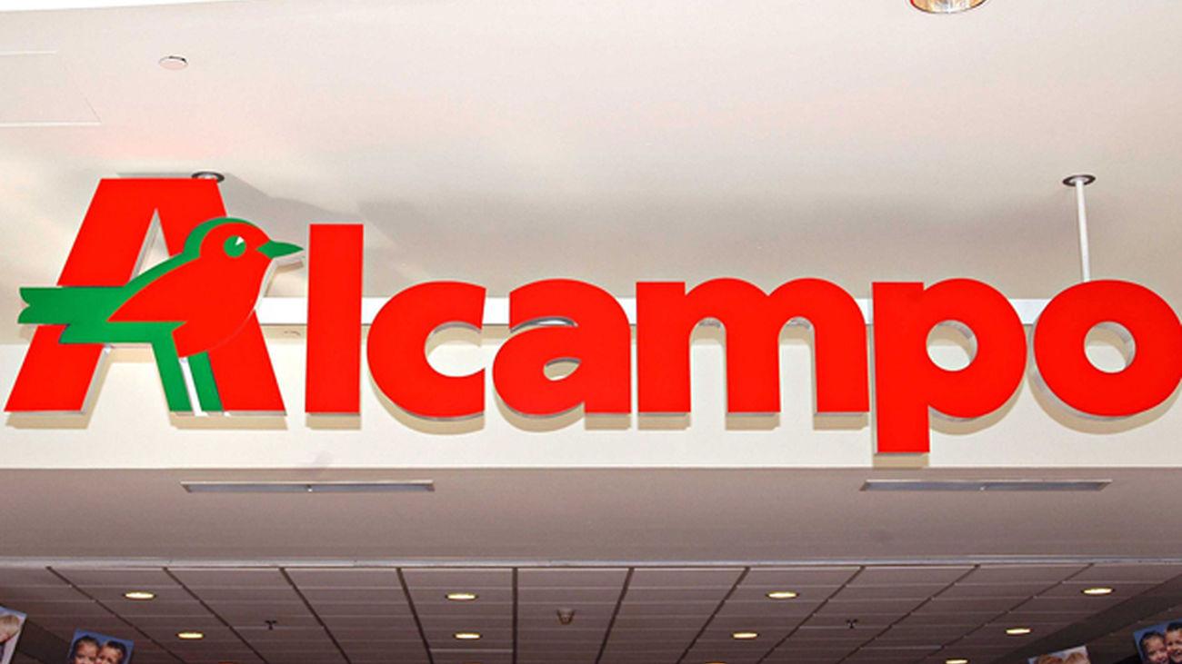 alcampo_123