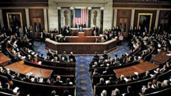 La Cámara baja de EEUU aprueba poner fin a la acumulación de datos por la NSA