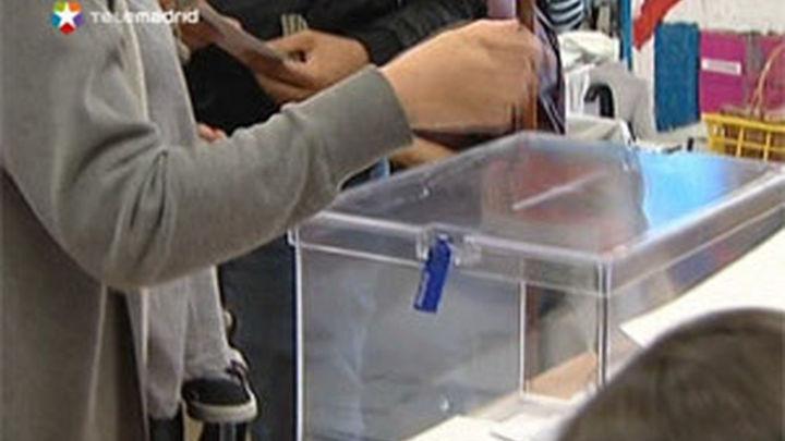 Termina el plazo para pedir el voto por correo para las municipales y autonómicas