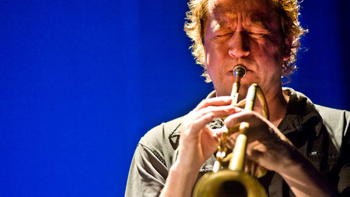 Los noruegos también saben hacer jazz