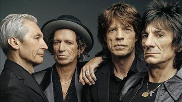 Los Rolling Stones acaparan elogios al reanudar su gira mundial en Oslo