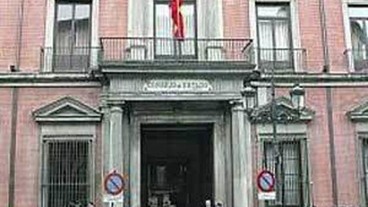 El Consejo de Estado concluye que la reforma local lesiona la autonomía de los municipios