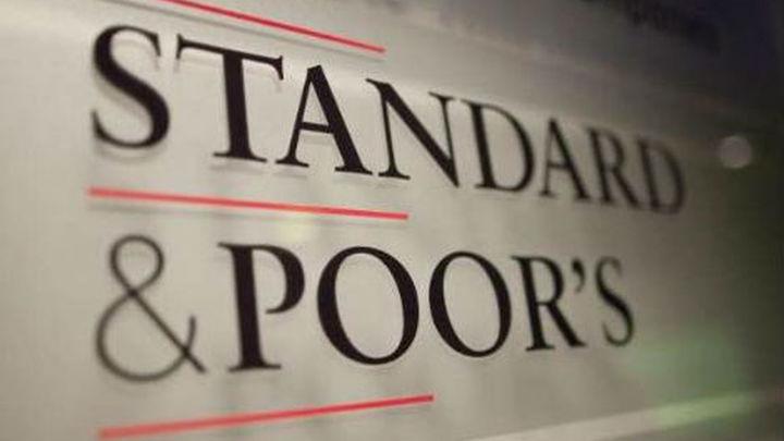 S&P mantiene en BBB+ la nota de la deuda de la Comunidad de Madrid