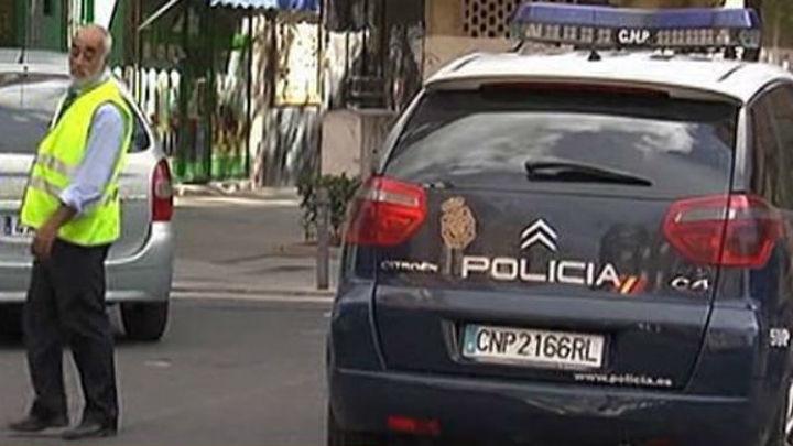 Detenido un joven en Talavera por la muerte de su abuela con arma blanca
