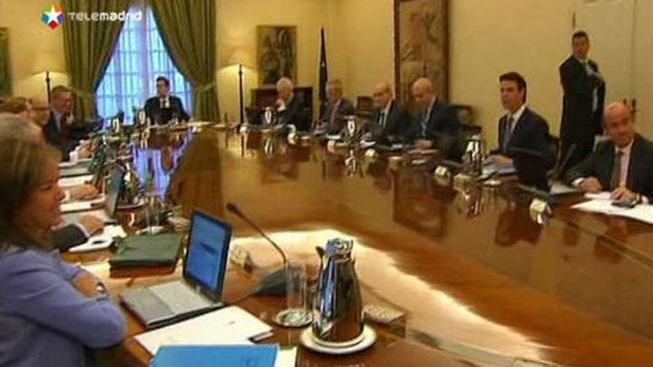 El Gobierno aprueba el plan para la TDT y el reparto del dividendo digital
