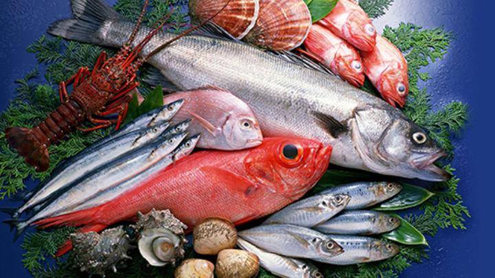 España acaba con su propio pescado para 2014