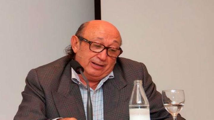 Francis Montesinos queda imputado por abusos sexuales a dos menores