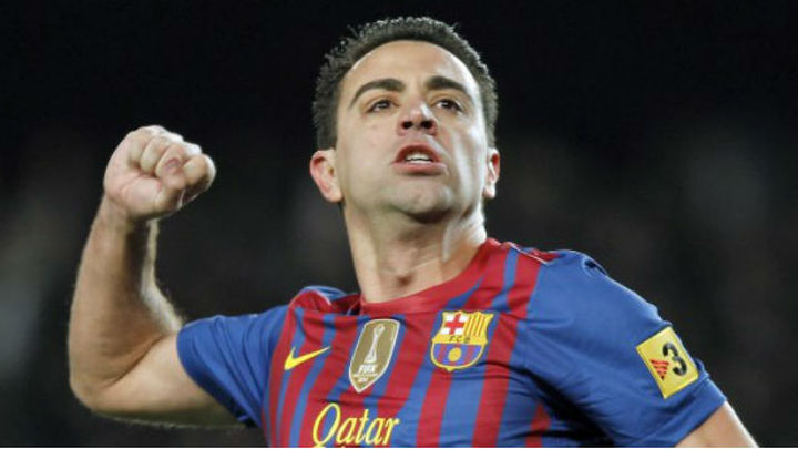 Xavi se plantea irse a Qatar