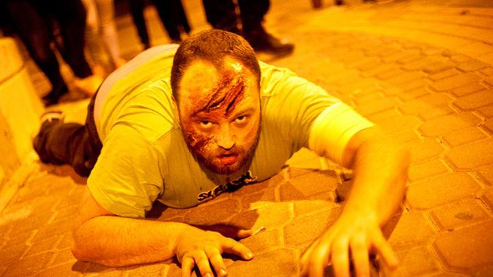 'Survival Zombie' el Juego que está revolucionando España llega a Toledo