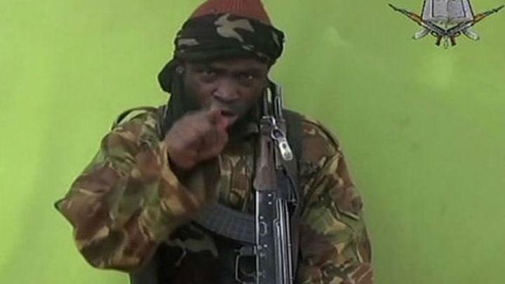 Boko Haram secuestra a 91 personas, incluidos mujeres y niñas, en Nigeria