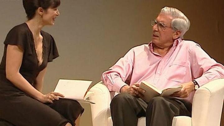 El Teatro Español estrenará 'El loco de los balcones', de Vargas Llosa