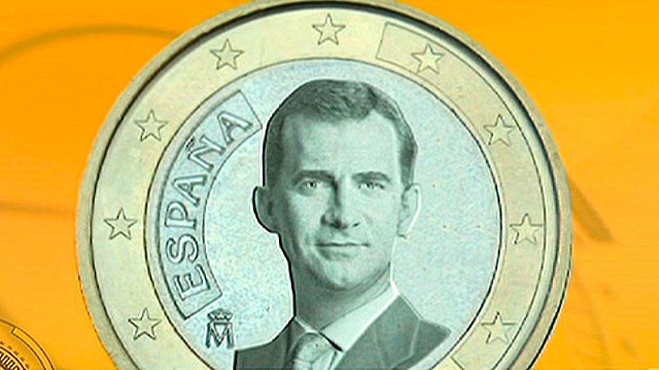 El 80% de los ciudadanos confía en un reinado de Felipe VI bueno para España