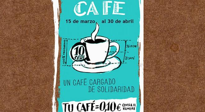 operacion_cafe-121