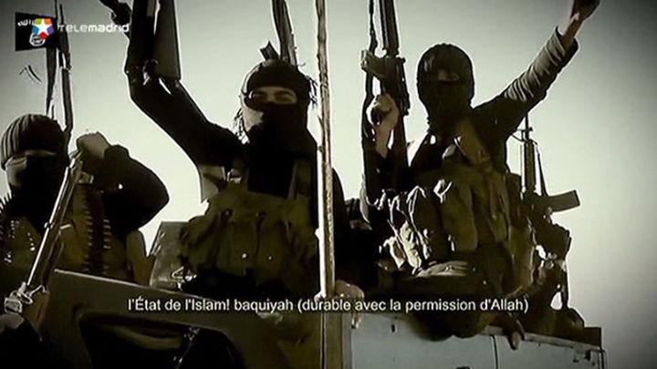 Acusan a un joven yemení de reclutar militantes para el Estado Islámico en Nueva York