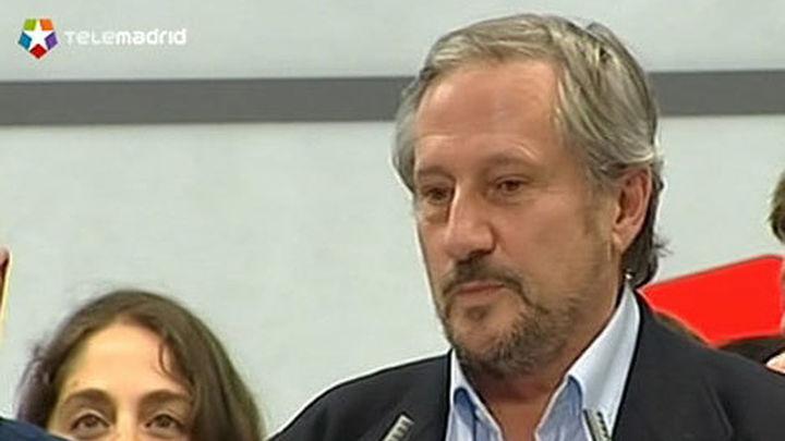 La polémica de los planes de pensiones en SICAV de algunos eurodiputados