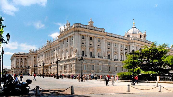 Rutas guiadas para descubrir Madrid y su cultura