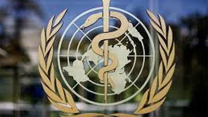 El número de muertos por el ébola en África se eleva a 467, según la OMS