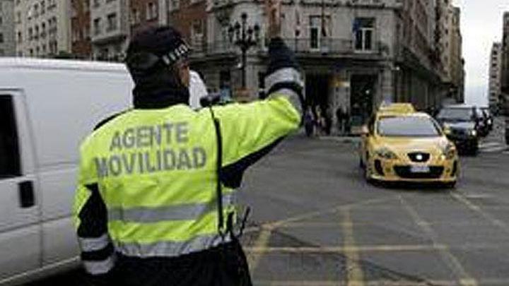 El Supremo anula la ordenanza madrileña que permitía formular denuncias en diferido