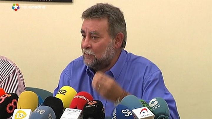 El exsecretario de la UGT-A no comparece ante Alaya por el ERE de Altadis