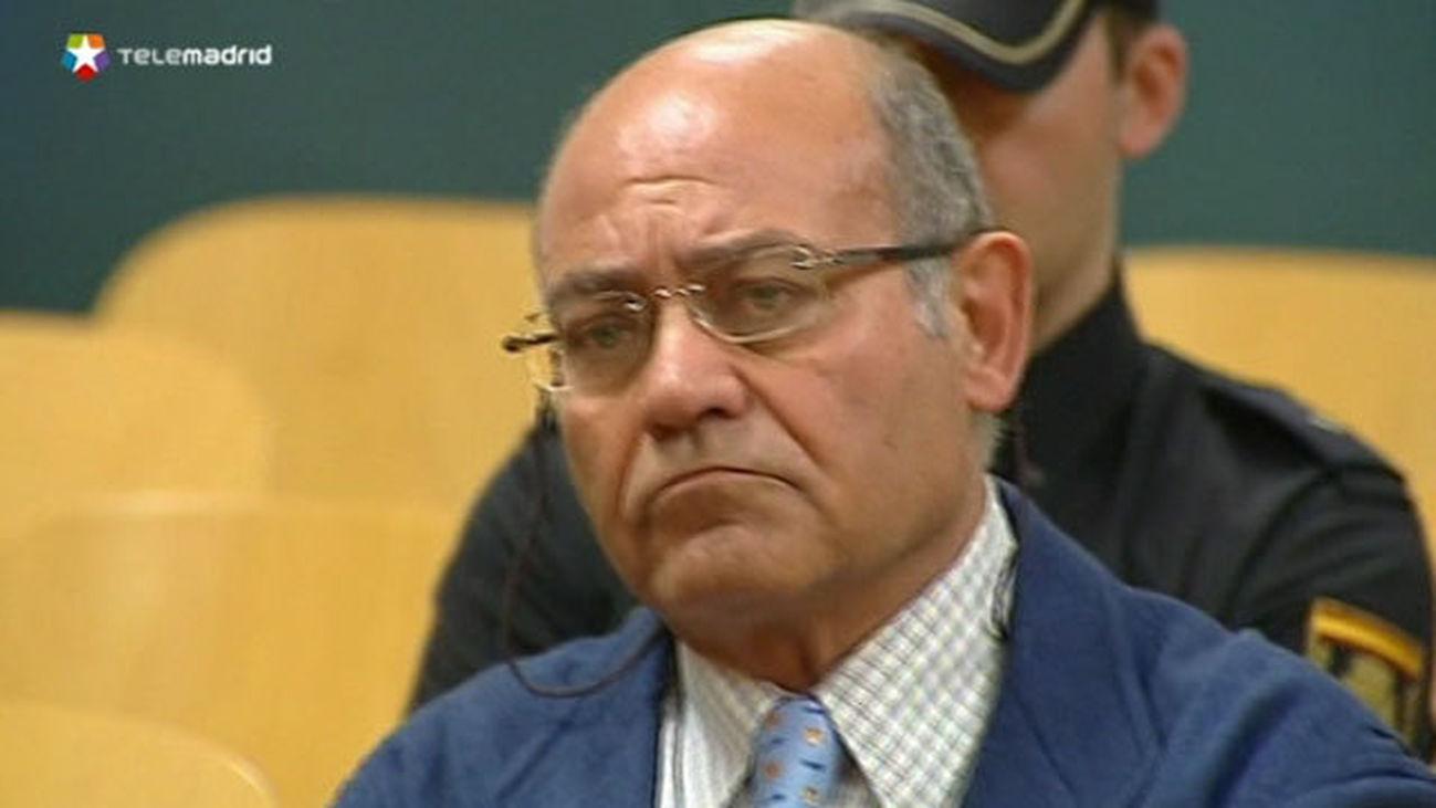 Gerardo Diaz Ferran