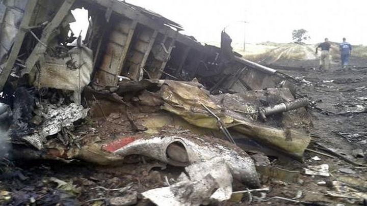 Julio, un mes negro para la aviación con cerca de 400 muertos
