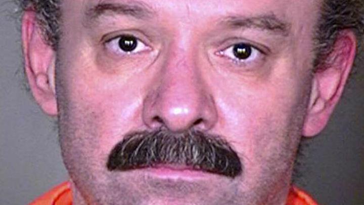 Un preso en EEUU muere casi dos horas después de recibir la inyección letal