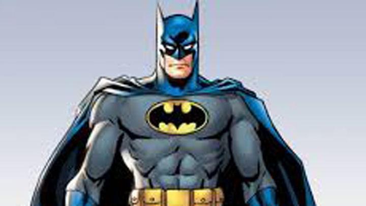Parque Warner Madrid celebra el 75º aniversario de la creación de Batman