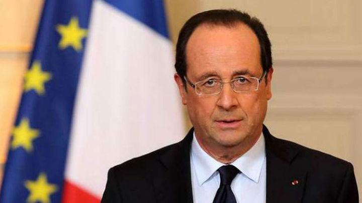 Liberado el rehén francés Serge Lazarevic, secuestrado por Al Qaeda en el Magreb