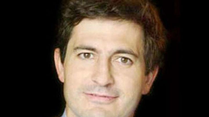 El juez Pedraz investigará a Oleguer Pujol por blanqueo y fraude fiscal