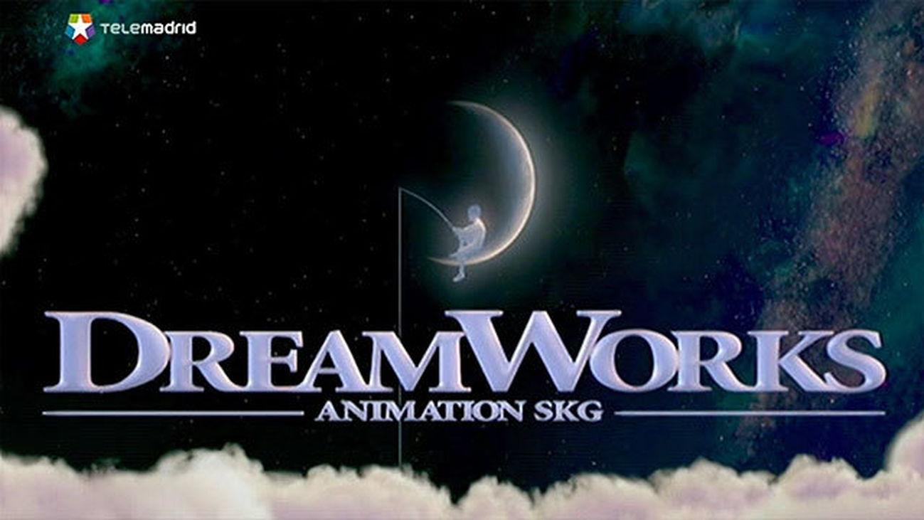 20 años de Dreamworks