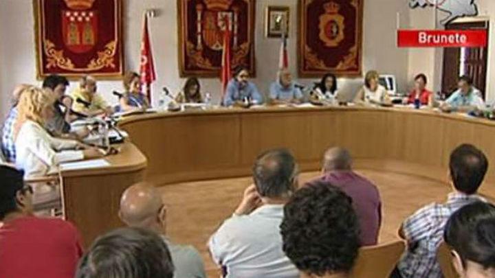 Brunete reunirá a los grupos el 19 de agosto por la comisión de investigación